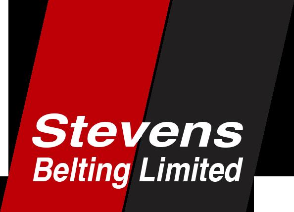 Stevens Belting Birmingham