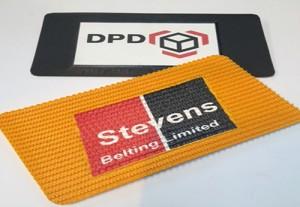 printing-on-conveyor-belts
