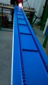 Sidewall Belt 2 (2)