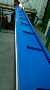 Sidewall Belt 3